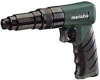 Пневматический винтоверт Metabo DS 14 (Promo Product)