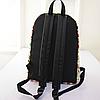 Молодежный рюкзак в стиках, фото 7