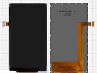 Дисплей (экран) для Lenovo A398T Оригинал