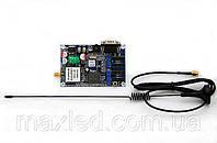 Контроллер TF-GPRS-B3 для LED дисплея WIFI, фото 1