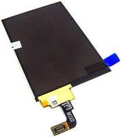 Дисплей (экран) для Apple iPhone 3GS Original
