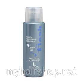 """Завивка """"Флеш"""" """"0"""" для жестких волос Lendan Flash 500ml"""