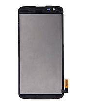 Тач (сенсор) + матрица LG K7 (X210) модуль