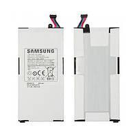 Аккумулятор (Батарея) Samsung P1000/P1010 Galaxy Tab SP4960C3A (4000 mAh)