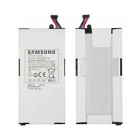 Акумулятор (Батарея) для планшета Samsung P1000 Galaxy Tab SP4960C3A (4000 mAh)