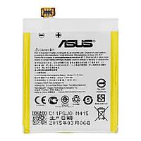 Аккумулятор для Asus ZenFone 5 (A501CG/A502C) (C11P1324) (2050 mAh)