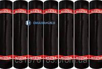 Рулонные битумные материалы (производство RUFLEX) - ТМП-3,0 (песок/плёнка) (RUFLEX MASTER)