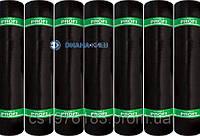 Рулонные битумные материалы (производство RUFLEX) - ЭМП-4,0 (песок/плёнка) (RUFLEX PROFI)