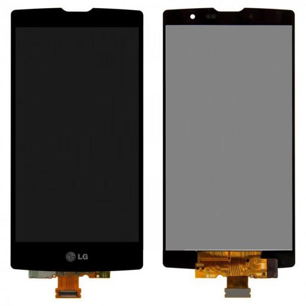 Тач (сенсор) + матрица LG Spirit Y70 (H440, H422) модуль