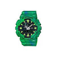 Оригинальные наручные часы CASIO G-SHOCK GAX-100MB-3AER