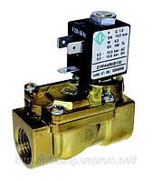 Электромагнитный клапан для воды ODE (Италия), купить в Киеве