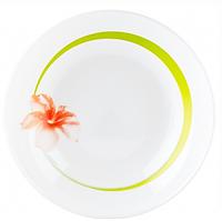 Тарелка суповая LUMINARC SWEET IMPRESSION 200мм J0766