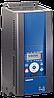 Преобразователь частоты Vacon 20 2,2кВт 3ф. 220В