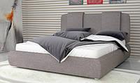 Кровать Элеонора
