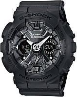 Оригинальные наручные часы CASIO G-SHOCK GMA-S120MF-1AER