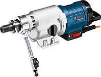 Алмазная сверлильная установка Bosch GDB 350 WE