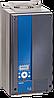 Преобразователь частоты Vacon 20 5,5кВт 3ф. 220В