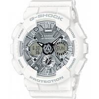 Оригинальные наручные часы CASIO G-SHOCK GMA-S120MF-7A1ER