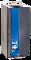 Преобразователь частоты Vacon 20 11,0кВт 3ф. 220В