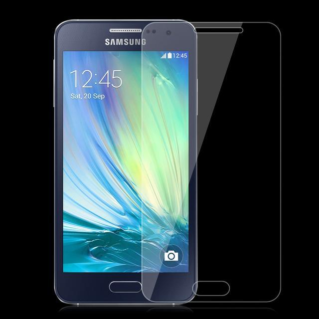 Защитные стекла для Samsung