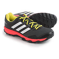 Кросівки Adidas Outdoor Duramo 7 Trail Black