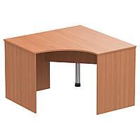 Стол угловой (1150х1150х750мм) , фото 1