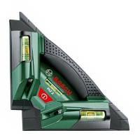 Лазерный уровень Bosch PLT 2