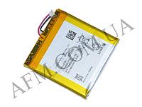 АКБ оригинал Sony LIS1489ERPC LT26W Experia Acro S 1840mAh