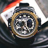 Оригинальные наручные часы CASIO G-SHOCK GN-1000GB-1AER