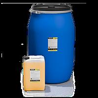Активная пена M-808   1,1 кг 230