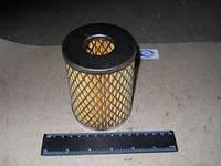 Элемент топливный ФТОТ (Промбизнес)  РД-004