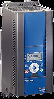 Преобразователь частоты Vacon 20 5,5кВт 3ф. 380В