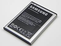 Аккумулятор Samsung EB-L1F2HVU ( i9250 Galaxy Nexus, i9250W Galaxy Prime, L700 Galaxy Nexus LTE 4G)