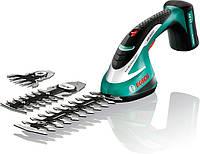 Ножницы садовые аккумуляторные Bosch ASB 10,8 Li