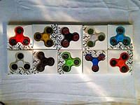 Спиннер (hand fidget spinner) Spinner оригинал.