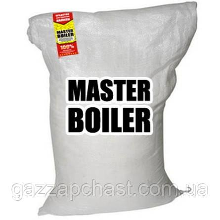 Средство от накипи Master Boiler, 10 кг (МВ02)