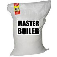 Средство от накипи Master Boiler, 30 кг (МВ03)