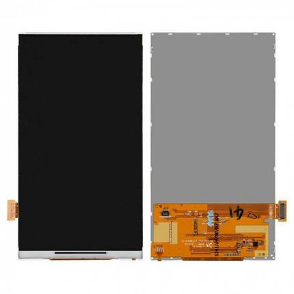 Дисплей (экран) для Samsung G530H Galaxy Grand Prime, фото 2