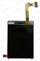 Дисплей (экран) для Samsung S3370 Corby 3G