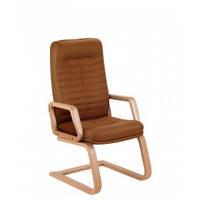 Кресло для конференций Орман ORMAN extra CF ECO NS