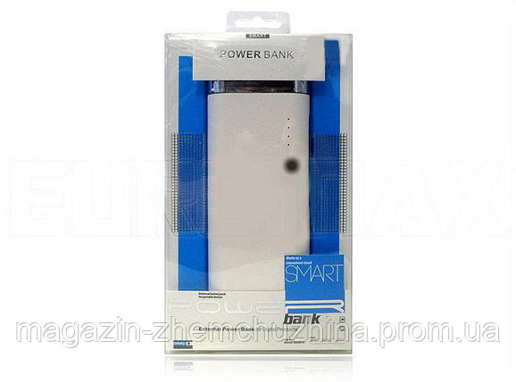 Внешний аккумулятор (power bank) 50000мАч , фото 2