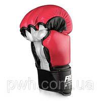 Перчатки для боев Free-Fight