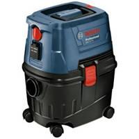 Универсальный пылесос Bosch GAS 15 PS Professional (HOT 19)