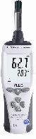 Термогигрометр FLUS ET-951
