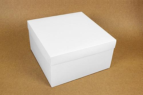 "Коробка ""Макси"" 280*280*150мм"