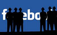Коварный Facebook сможет определить степень зависимости от алкоголя.