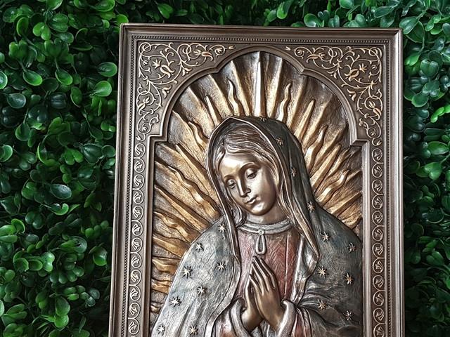 Статуэтки Veronese Религия