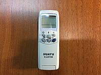 Пульт для кондиционера КТ-LG1108 Universal