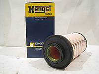Элемент топливного фильтра Hengst E500KP02 D36