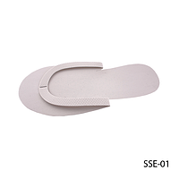 Тапки одноразовые SSE-01